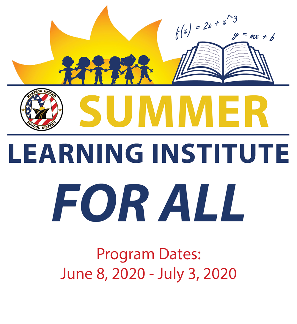 Summer Learning Institute for All