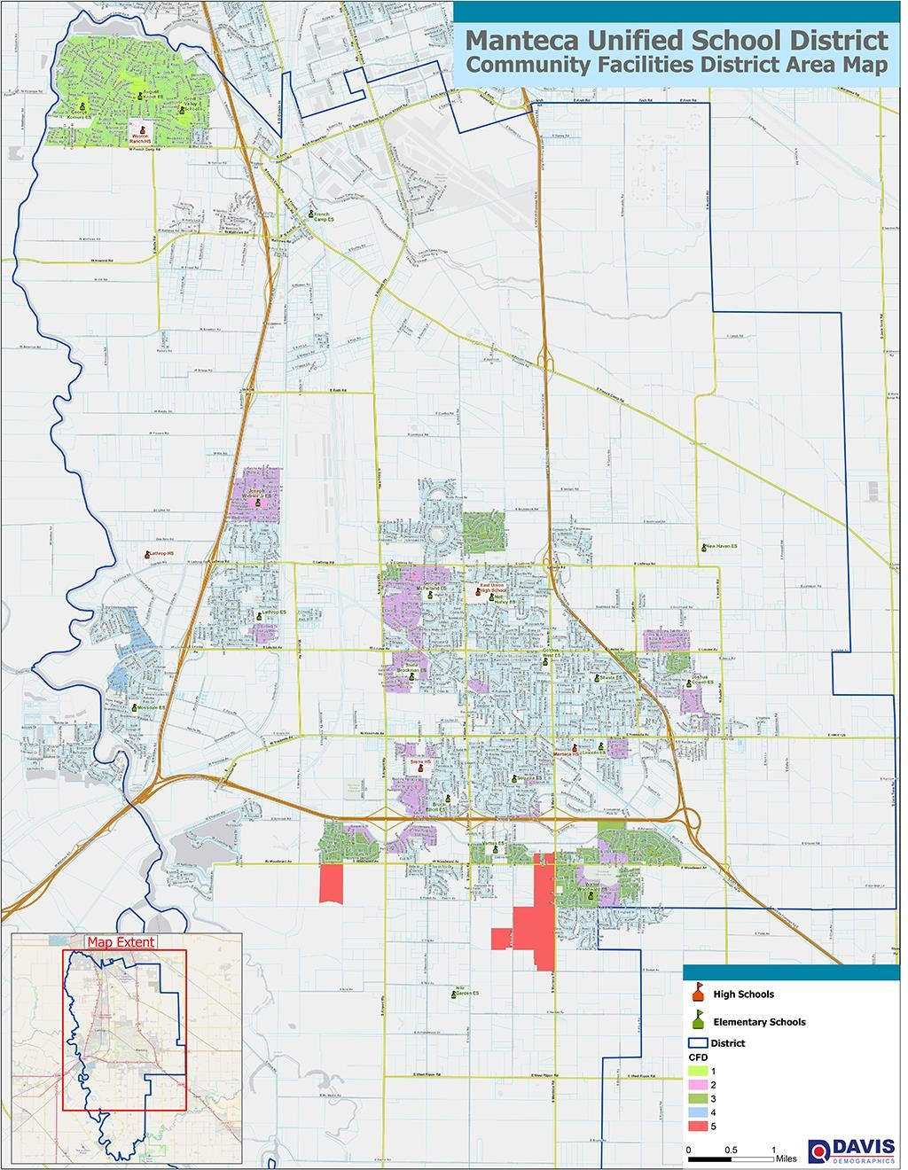 Facilities and Operations / Facilities / Operations Department on westminster ca map, fairfield ca map, dublin ca map, united states ca map, mt hamilton ca map, manteca california, old station ca map, livermore valley ca map, santa rosa ca map, san rafael ca zip code map, templeton ca map, lowell ca map, san lorenzo valley ca map, oregon house ca map, rio del mar ca map, tucson ca map, manteca crime, california map, vacaville ca map, escondido ca map,