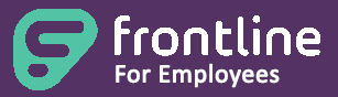 Frontline for Employees