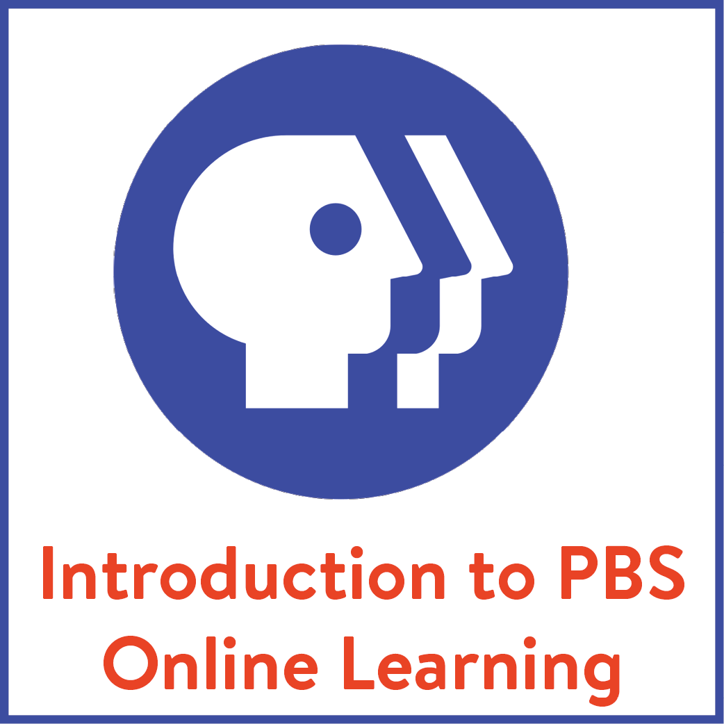 Introduction to PBS Online Learning