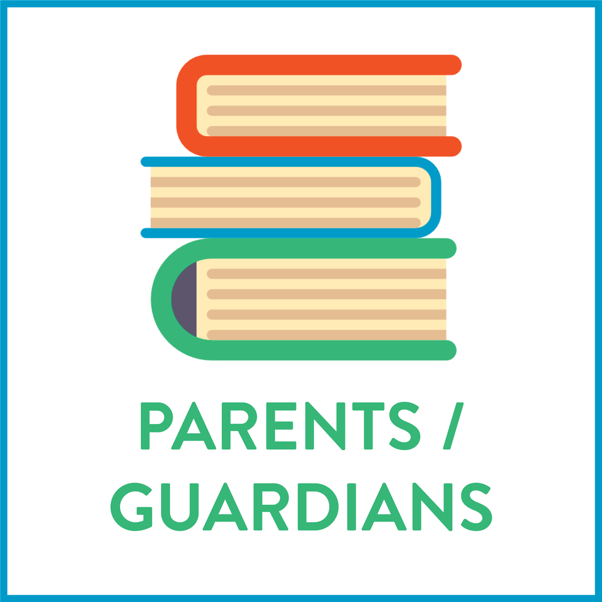 PARENTS GUARDIANS