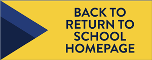 back to return to school homepage