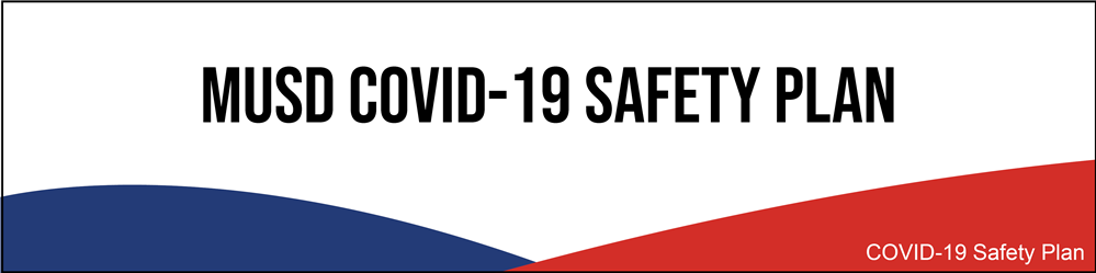musd covid-19 safety plan