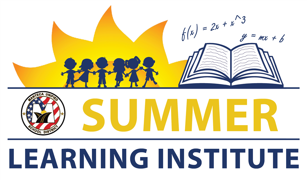 summer learning institute logo